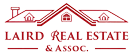 Rossmoor, Seal Beach CA Homes for Sale