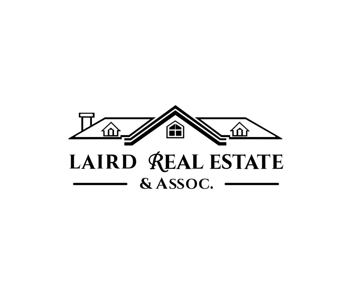 Laird Real Estate & Associates