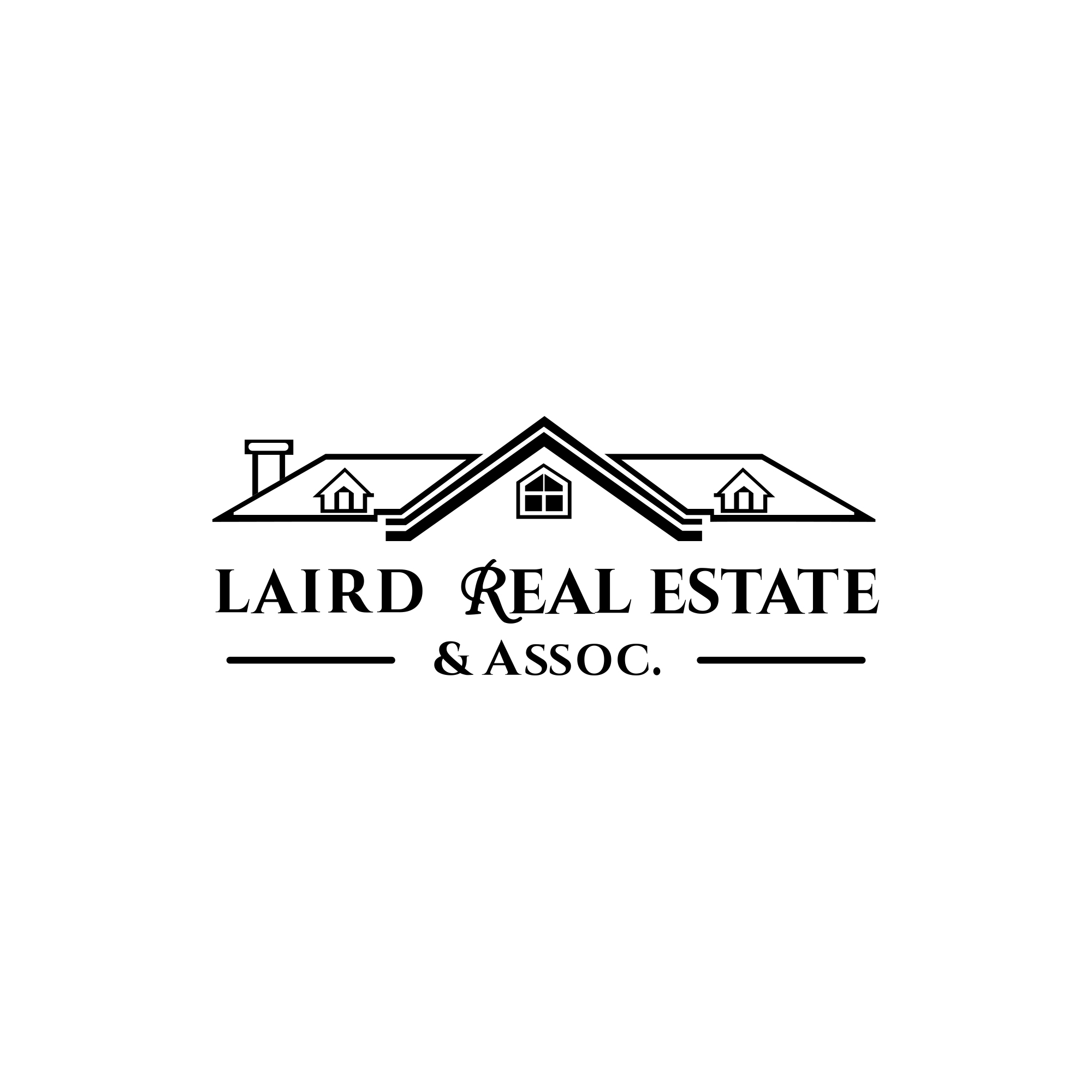 Rossmoorhome.com by Laird Real Estate & Associates   – Homes For Sale In North Orange County, California